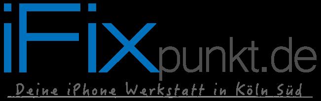 iFixpunkt.de